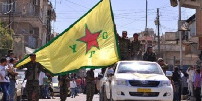 «قسد» تحاصر السوريين في أمنهم الغذائي وتساعد واشنطن على تطبيق «قيصر»