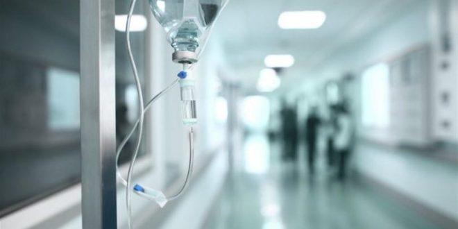 نداء من نقيب المستشفيات الى المحتجين …