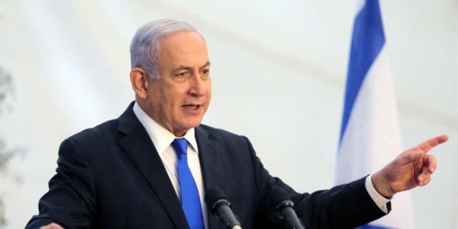إسرائيل تهرب من البحر… إلى سوريا: نحو معادلة جديدة في المواجهة؟