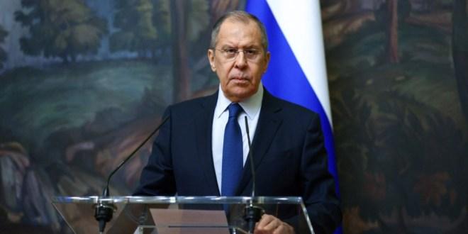 عودة التناغم الأميركي ــ الأوروبي: الغرب يتكتّل ضدّ روسيا