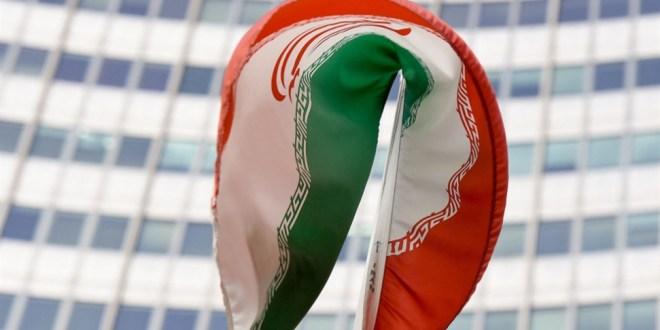إيران | إرجاء الموقف من «FATF»: غياب الحسم لا يُرضي أحداً