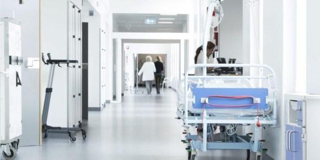 ممنوع التلقيح في «مستشفى حمود»!