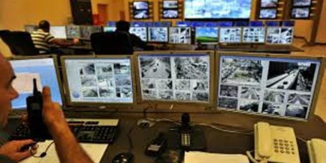 التحكم المروري : قتيل و 22 جريح في 13 حادث سير