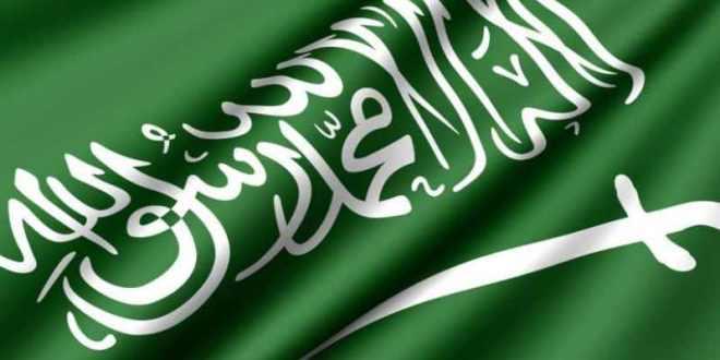 التلفزيون السعودي: التحالف دمر صاروخا باليستيا أطلقه الحوثيون صوب جازان