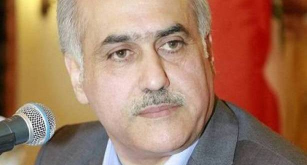 أبو الحسن: نحذر من التراخي وإعادة فتح المدارس