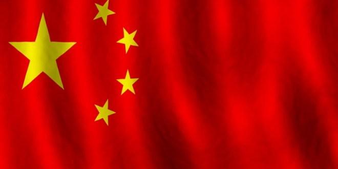 بكين: على المرشحين للانتخابات في هونغ كونغ الحصول على موافقة لجنة موالية لنا