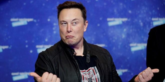 إيلون ماسك يخسر 27 مليار دولار ولقب أغنى رجل بالعالم