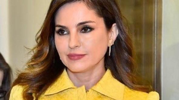عبد الصمد في مؤتمر الإعلاميات اللبنانيات في زمن الأزمات: مشاركة المرأة في السياسة عامل اساسي في تحقيق الشفافية