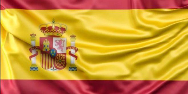 الحكومة الإسبانية رحبت بتصويت البرلمان الأوروبي رفع الحصانة عن نواب كاتالونيين