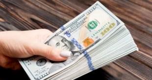 قفزة كبيرة للدولار في السوق الموازية.. إليكم سعره مساء اليوم