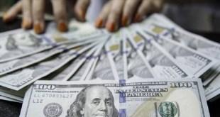 مع بداية الأسبوع.. ما وضع الدولار في السوق الموازية؟