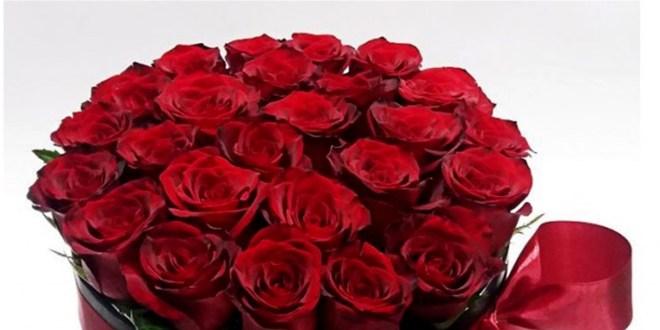 التعبير عن الحب صار مكلفاً على اللبناني.. هل تكفي وردة واحدة؟