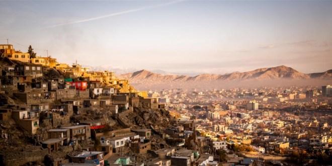في أفغانستان… اغتيال طبيبة نسائية