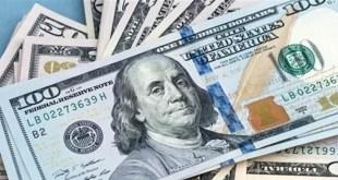 """ارتفاع """"طفيف"""" للدولار في السوق الموازية.. إليكم سعره مساء اليوم"""