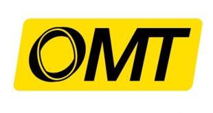 OMT: نعمل على إصلاح عطل لإعادة الخدمات إلى عملها الطبيعي والدولار الأميركي متوفر لتسديد التحاويل الواردة من الخارج