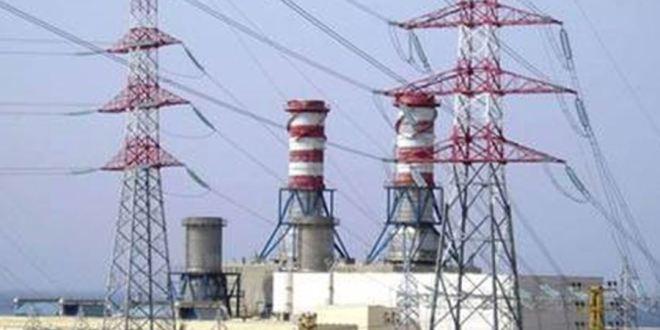 سلفة الكهرباء في بازار السياسة: سلامة يضيّع الوقت قبل العتمة الشاملة