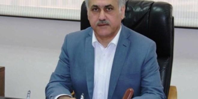 أبو الحسن: لا أفق في تأليف الحكومة من دون تسوية