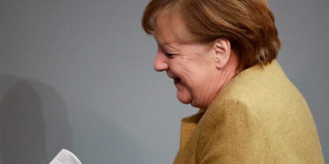 """ألمانيا تستعد لتخفيف حذر لقيود كورونا… وهذه """"مسودة الخطط""""!"""