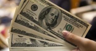 السلطات النقدية والسياسية والتشريعية تتفرّج على الانهيار: الدولار بـ10 آلاف ليرة!