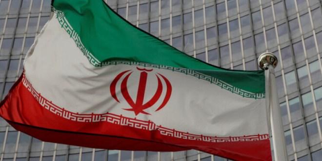 طهران ترد على تصريحات نتنياهو بشأن حادث السفينة الإسرائيلية
