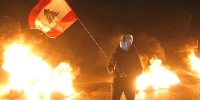 تقارير أمنية حذرت من التحركات: بعضها لا يحتاج الى قرار سياسي