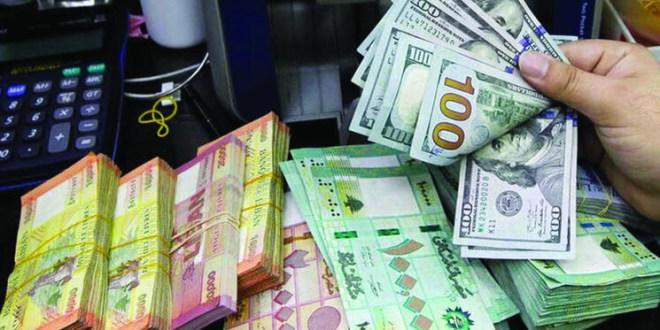 رفع الأجور يخفّف الأزمة أم يعقّدها أكثر؟