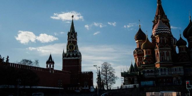موسكو: الولايات المتحدة لا تورد أسلحة لروسيا كي تحظر عنا تكنولوجيا دفاعية