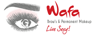 Wafa Brow's & Permanent Makeup
