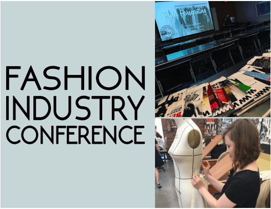 Fashion Industry Conference