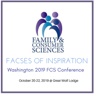 FACSES of Inspiration Logo.png