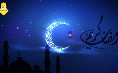 Kenalkan Pembelajaran Al Quran dengan Metode Otak Kanan