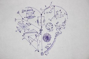 Valentine_0
