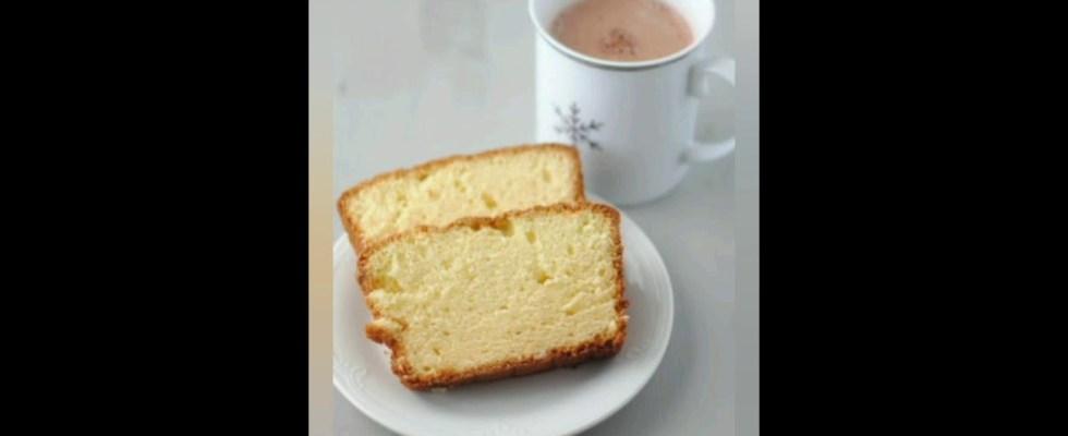 Delicious #Breakfast #Ideas //#Easy #Recipe #waffles #pancake #choleybhature #rusk #tea #blackcoffee