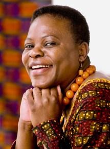 Malawi Single Women