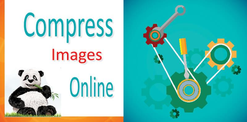 compress-jpeg-and-png-image