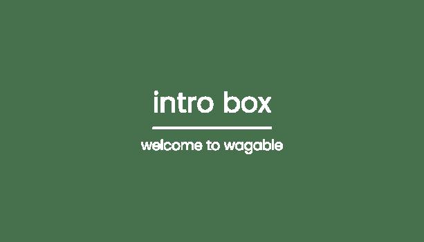 intro-box-background
