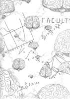 Wagar High School Prelude Yearbooks: Staff/Faculty/Teachers