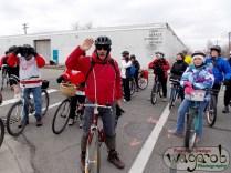 Detroit Bikes! (Tom Page)