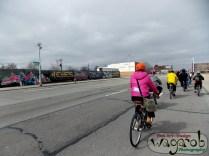 Street Art (and riders)