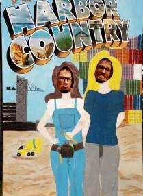 Harbor County host pic.