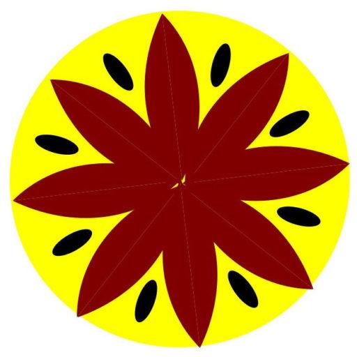 Logo Wagashirezepte