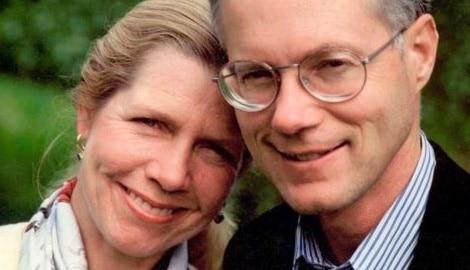 Signe Ostby Scott Cooks Wife  WAGCENTERCOM