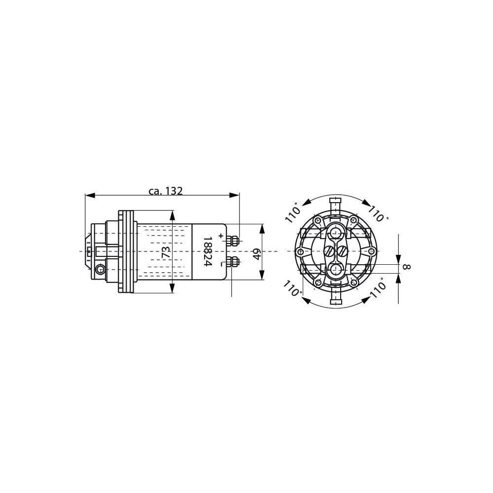 Schema Electrique Moteur Briggs Et Stratton