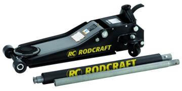 Rodcraft Rangierwagenheber RH215
