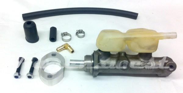1968-70 disc brake master cylinder conversion kit-0