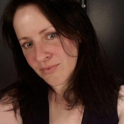 SarahMarieGraye