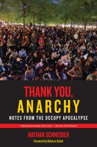 The government shutdown  an anarchist dream  Waging Nonviolence