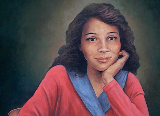 The girl who sparked Brown v Board of Education  Waging
