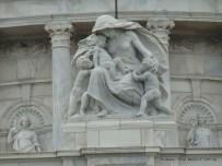 Kolkata, Victoria Building