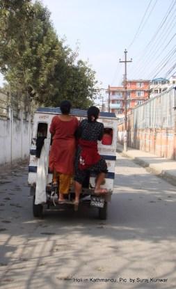 holi in kathmandu nepal (11)